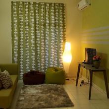 Fizratul Guesthouse 2 (alpine Village Apartment , Tambun) in Ipoh