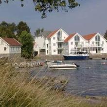 Fjordbris Hotel in Stavanger