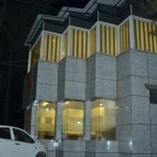 Hotel Bliss in Kasauli