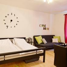 Flatprovider - Cosy Barich Apartment in Brunn Am Gebirge