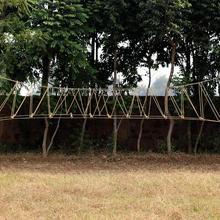 Flb Resorts Warrior Village in Bhiwadi