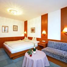 Fleger Appartements in Vienna