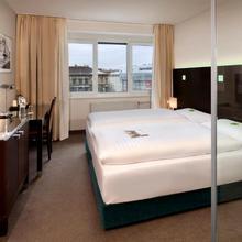 Fleming's Conference Hotel Wien in Brunn Am Gebirge