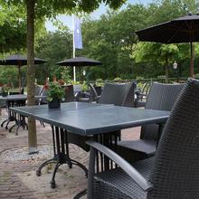Fletcher Hotel-Restaurant De Kempen in Hapert