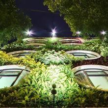 Flora By Crossroads Hotel in Kuala Lumpur