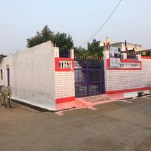 Florence Homestay in Khajuraho
