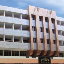 Florida Al Souq Hotel (previously Known Flora Al Souq Hotel) in Dubai