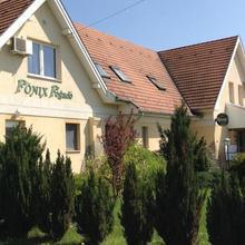 Főnix Fogadó in Gosztola