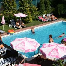 Főnix Hotel in Dorgicse