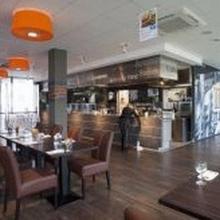 Food Hotel in Simmern