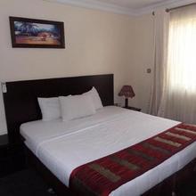 Foramot Suite in Lagos