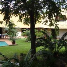 Foreigners Friend Guest House in Pretoria-noord