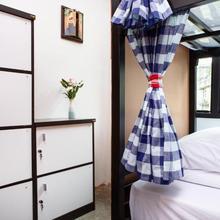 Forest Bed&brunch in Bangkok