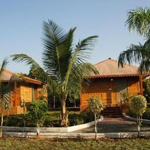 Forest Ranch Resort in Junagadh