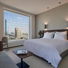 Form Hotel Dubai, A Member Of Design Hotels™ in Dubai
