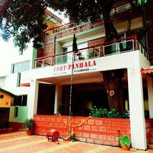 Fort Panhala Residency in Panhala