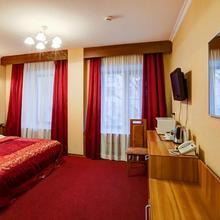 Forte Inn in Saint Petersburg