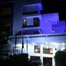 Fortgate Hotels & Resorts in Guruvayoor