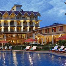 Fortune Acron Regina - Member Itc Hotel Group in Nerul