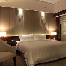 Fortune Century Hotel in Zhuhai