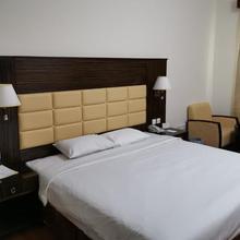 Fortune Deira Hotel in Dubai