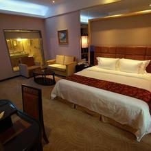 Fortune Hotel in Guangzhou
