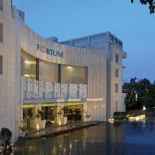 Fortune Inn Grazia, Noida in Ghaziabad
