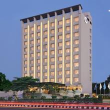 Fortune Inn Promenade - Member Itc Hotel Group, Vadodara in Pratapnagar