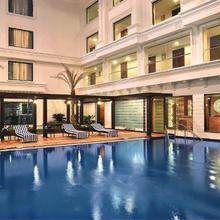 Fortune Jp Palace - Member Itc Hotel Group, Mysore in Belagula
