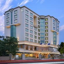 Fortune Landmark Hotel - Member Itc Hotel Group in Ahmedabad