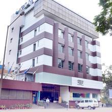 Fortune Park Centre Point - Member Itc Hotel Group, Jamshedpur in Jamshedpur
