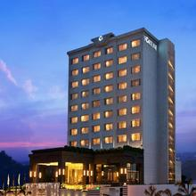 Fortune Park Jps Grand - Member Itc Hotel Group, Rājkot in Rajkot