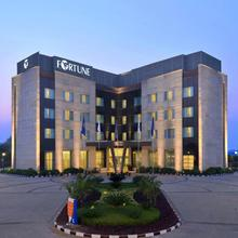 Fortune Park Orange - Member Itc Hotel Group, Bhiwadi in Bhiwadi