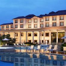Fortune Park Panchwati - Member Itc Hotel Group, Kolkata in Alipore