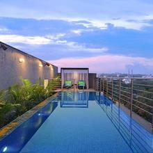 Fortune Park Sishmo - Member Itc Hotel Group, Bhubaneshwar in Bhubaneshwar