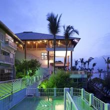 Fortune Resort Bay Island - Member Itc Hotel Group, Port Blair in Garacherama