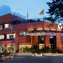 Fortune Resort Grace - Member Itc Hotel Group, Mussoorie in Dharda