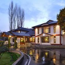 Fortune Resort Heevan, Srinagar - Member Itc's Hotel Group in Malarpura