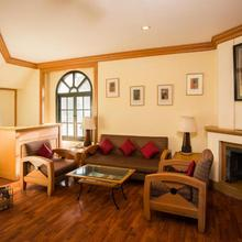 Fortune Resort Sullivan Court - Member Itc Hotel Group, Ooty in Ooty