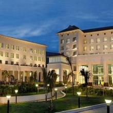 Hotel Dasve in Paud