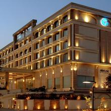 Fortune Select Exotica - Member Itc Hotel Group in Navi Mumbai