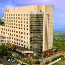 Fortune Select Global - Member Itc Hotel Group in Dera Mandi