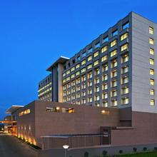 Fortune Select Grand - Member Itc Hotel Group in Chennai