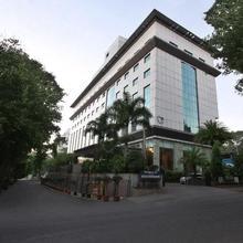 Fortune Select Jp Cosmos - Member Itc Hotel Group in Bengaluru