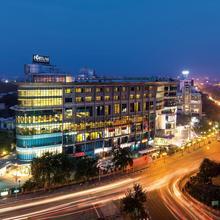 Fortune Select Metropolitan - Member Itc Hotel Group in Mahapura