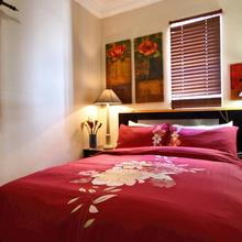 Forty8 Backpackers Hotel in Cape Town