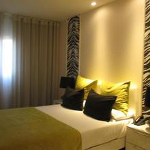 Forum Gesthotel in Luanda