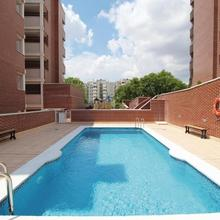 Four-bedroom Apartment In Alicante in Alacant