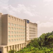 Four Points by Sheraton Agra in Agra