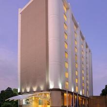 Four Points by Sheraton Ahmedabad in Ahmedabad